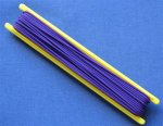 E11- Elastic Single Strand - 5 metres